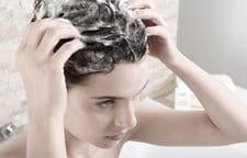 Welche Pflanzen vom Haarausfall