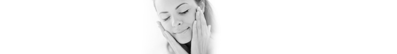 10 handpflege tipps gegen trockene h nde. Black Bedroom Furniture Sets. Home Design Ideas