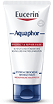 Aquaphor Protect & Repair Salbe