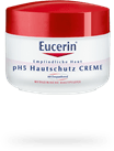 Eucerin pH5 Creme