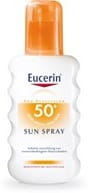 Eucerin Sun Spray SPF 50+