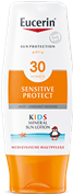 Kids Mineral Sun Lotion LSF 30