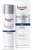 Eucerin Hyaluron-Filler Urea Night
